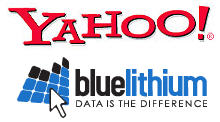 yahoo-bluelith.jpg