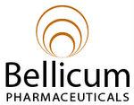 bellicum-logo.jpg