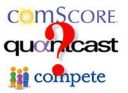 comscore-group.jpg