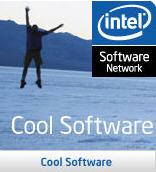 coolsware.jpg