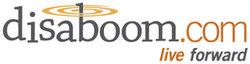disaboom-logo.jpg