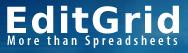 editgrid-logo.png