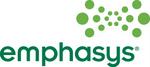 emphasys-medical.jpg