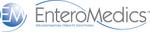 enteromedics-logo.jpg