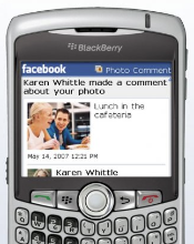 fb-blackberry-1.png