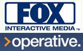 fox-operative.jpg