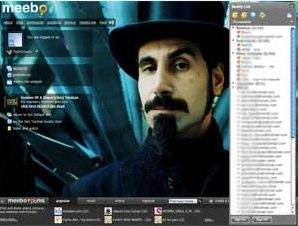 meebo-has-ads.jpg