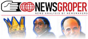 newsgroper.jpg