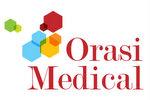 orasi_medical_logo.jpg