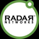 radarnetworks.png