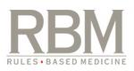 rbm-logo.jpg