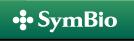 symbio-logo.jpg