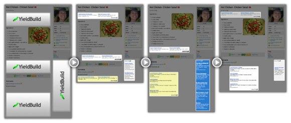 techcrunch_screenshot.jpg