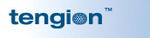 tengion-logo.jpg
