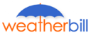 weatherbill-logo.png