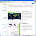 23andme-ancestry-screencap.PNG