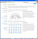 23andme-genome-lab-screencap.PNG