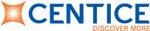 centice-logo.jpg