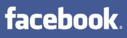 facebooklogo1220.png