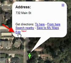 googlemapedit.jpg