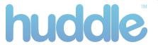 huddlelogo1.png