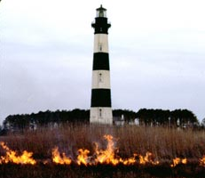 lighthousefire.png