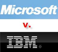 microsoft-vs-ibm.jpg