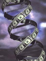 money_dna.jpg