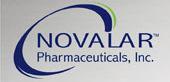 novalar-logo-1.jpg