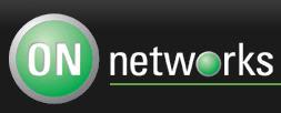 onnetworks.jpg