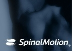 spinalmotion-logo.jpg