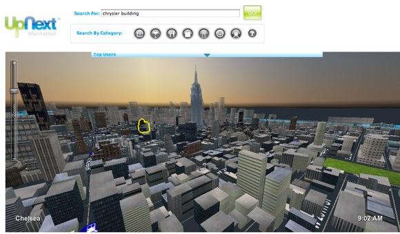 upnext-screenshot.jpg