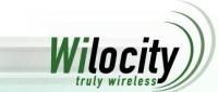 wilocity11.JPG
