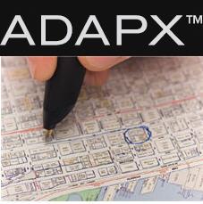 adapx.jpg