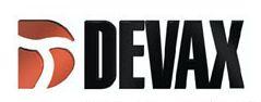 devax-logo.jpg
