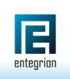 entegrion-logo-103px.png