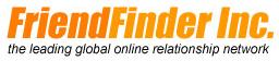 friendfinderlogo.png