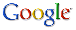 googlelogo1213.png