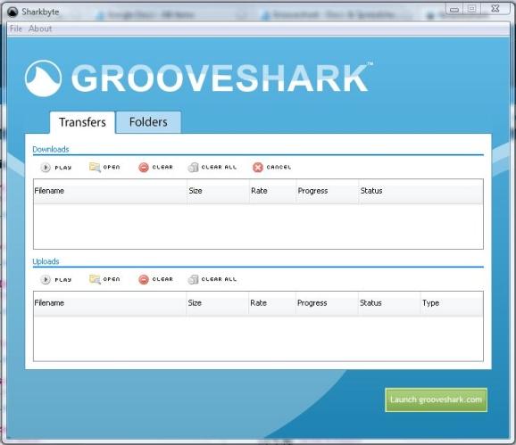 grooveshark.JPG