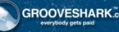 grooveshark2.JPG