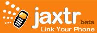 jaxtrlogo121.png