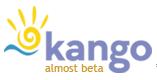 kango-logo.png