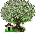 money-growing-on-trees.jpg