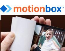 motionbox.jpg