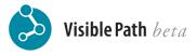 visiblepathlogo.png