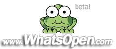 whatsopenlogo.png