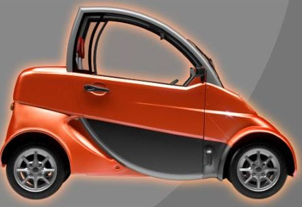 Cars Information New Electric Cars Companies Ready To Take