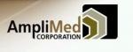 amplimed-logo.jpg