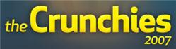 crunchies2.jpg