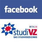facebook-studivz.jpg